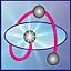 BioImageXD_Logo
