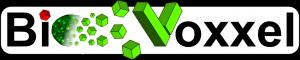 BioVoxxel Logo 02
