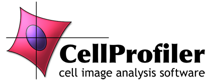 CellProfiler_logo
