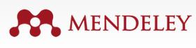 Mendeley_Logo
