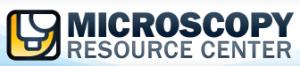MicResourceCenter_Logo