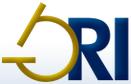 Ori_Logo