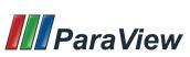ParaView_Logo